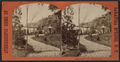 Frank Leslie's Park, Saratoga Lake, from Robert N. Dennis collection of stereoscopic views.png