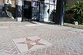 Frank Sinatra Star.jpg