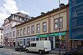 Frankfurt Am Main-Bolongarostrasse 115 von Nordwesten-20100524.jpg