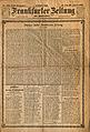 Frankfurter Zeitung -1906-08-26.jpg