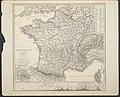 Frankreich und die Schweiz.jpg