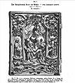 Franz Bock, Das Heiligtum zu Aachen, Seite 09.jpg