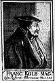 Franz Kolb Reformator.jpg
