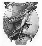 Franz von Bayros Ex libris Friedrich Hansa.jpg
