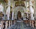 Frauenkirche Pernegg Innen.jpg