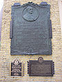 Fraunces Tavern plaque 01.jpg