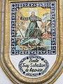 Fray Sebastian de Aparicio.jpg