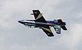 Frecce Tricolori NL Air Force Days (9288701677).jpg