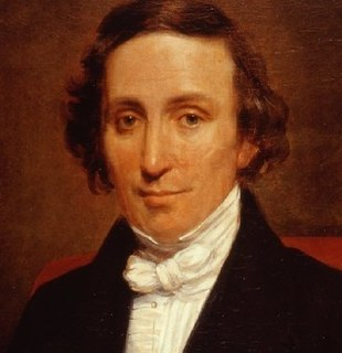 Impromptu No. 2 (Chopin)