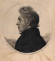 Frederik Christian Raben.png