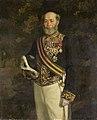 Frederik s'Jacob (1822-1901). Gouverneur-generaal (1880-84) Rijksmuseum SK-A-3809.jpeg