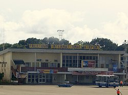 Freetown International Airport.JPG