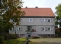 Freiensteinau Nieder-Moos Mittelgasse 5 f.png