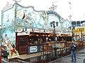 Freimarkt Bremen 31.JPG