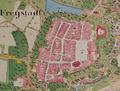 Freistadt Stadt Plan.png