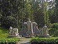 Freiwaldau-Priessnitz-Denkmal-1.jpg