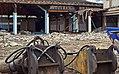 Freizeitbad Oase Abriss 2014 004.jpg