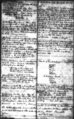 Fremantle Journal and General Advertiser (27 February 1830) p. 2.png