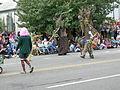 Fremont Solstice Parade 2007 - Ents 08.jpg