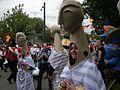Fremont Solstice Parade 2008 - 38.jpg