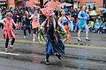 Fremont Solstice Parade 2011 - 043.jpg