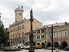 Radhošť Jih - Czechy