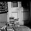 French Quarter Book Store.jpg