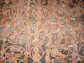 Freska od Kučeviški manastir 02.jpg