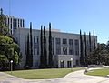 Fresno Hall of Records.JPG
