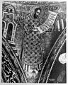 Fresque de mosaiques, Basilique Saint-Marc, Venise (5640056095).jpg