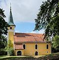 Freudenberg-9889.jpg