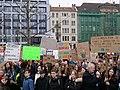 FridaysForFuture protest Berlin 22-03-2019 23.jpg