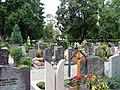 Friedhof - panoramio (63).jpg
