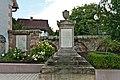Friedhof Cadolzburg 001.jpg
