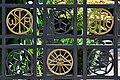 Friedhof Sihlfeld - Krematorium 2011-08-16 15-15-58.jpg