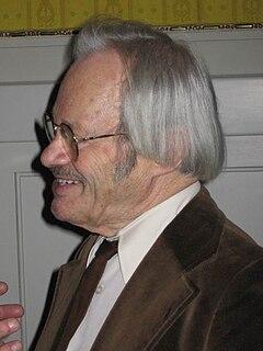Friedrich Cerha Austrian musician