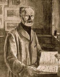 Friedrich Chrysander.jpg