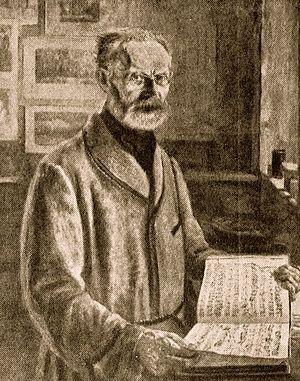 Publications by Friedrich Chrysander - Friedrich Chrysander