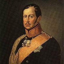 Friedrich Wilhelm III. (quadratic).jpg
