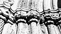Friso gótico da Igreja de Conceição de Tavira.jpg