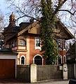 FritzReuterStr18 München.jpg