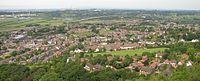 Frodsham-hill-cropped.jpg
