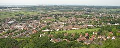 Frodsham-hill-cropped.jpg