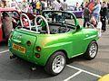 Frog green Mini - Flickr - foshie.jpg