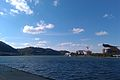 From the point, down the Ohio (8064620677).jpg