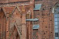 Frombork - Archcathedral Basilica of the Assumption of the Blessed Virgin Mary and Saint Andrew in Frombork - 20170508140505.jpg