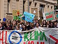 Front of the FridaysForFuture protest Berlin 24-05-2019 90.jpg