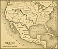 Frontiers of Mexico, in Old Mexico and her lost provinces (1883) (14594618579).jpg