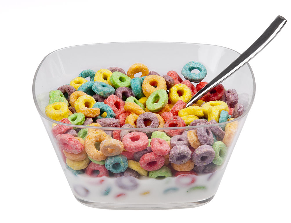 File Froot Loops Cereal Bowl likewise Stranger Things Viewing Party further 134197 Pirate Food Drinks Help Needed 3 furthermore Georgia Food Products likewise Kelloggs Despicable Me Minion Made Assorted Fruit Flavored Snacks 10Ct. on eggo snacks