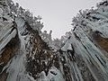 Frozen by Plitvice Lakes National Park.jpg